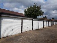 Garage/Parking/Storage: Mounthurst Road, Bromley BR2 7PQ - GATED SITE