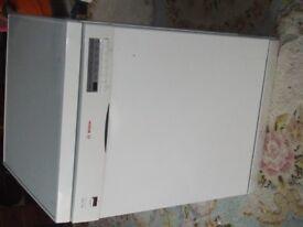 Free Bosch dishwaher