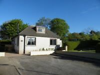 4 bed detached house for sale in Cullen