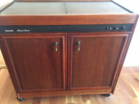 Philips Hostess Classic Trolley for sale in good working order