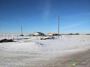 $2,800,000 - Acreage / Hobby Farm / Ranch for sale in Rocky View