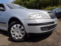 Skoda Octavia 1.9 TDI PD Classic++MOT NOV 16++ NEW TIMING BELT & FULL SERVICE++3 MONTH WARRANTY INC