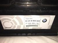 Original BMW AGM Battery 12v 900 CCA