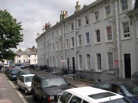 BRIGHTON BN2 3HA - STUDENT ROOM IN FLAT AVAIL NOW