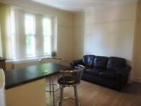 The Walk, Cathays- Prime Location 1 Bedroom Flat