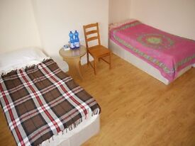 ! Amazing Offer: 125pw Double Room !