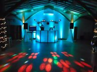 R&G Entertainment - Mobile Disco / DJ / Karaoke & Female Vocalist