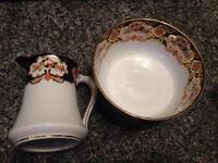 Royal Albert tea set 26 pieces