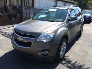 2011 Chevrolet Equinox 1LT*SUMMER SALE PRICE