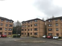 Flat for rent in Kirkintilloch - upgraded throughout