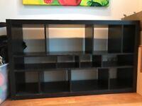 IKEA Expedit bookshelf 150x90x40 cm