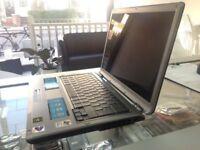Sony VAIO VGN-S4XP/B