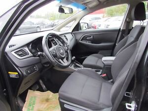 2014 Kia Rondo LX 7-Seater | SAT RADIO  | BLUETOOTH London Ontario image 10