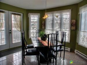344 999$ - Bungalow à vendre à Chicoutimi Saguenay Saguenay-Lac-Saint-Jean image 5