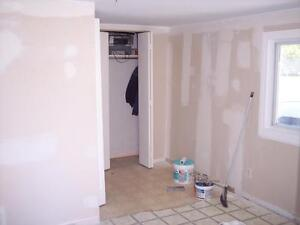 PLANNING A RENO?  I'M YOUR MAN. Cornwall Ontario image 1