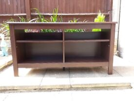 TV Unit/Cabinet/Stand