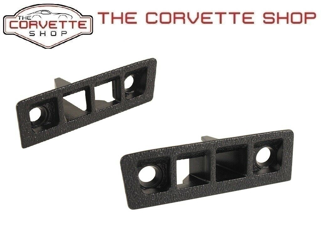 Car & Truck Parts : Interior : Dash Parts on Auto Parts Log