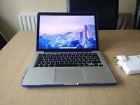 Apple MacBook Pro Retina 13.3 (2015) Bundle
