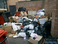 Quinnys Rubbish Removals 24/7 & cheaper than a skip