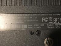 Looking for a HP 15-n045sa laptop motherboard