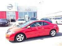 2010 Honda Civic SR  ***NO ADMIN FEE ,FINANCING WITH $0 DOWN !!!