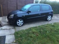 Very clean little car 1.2 drives faultless idealst car cheap insurance cheap road tax 4 new tyres