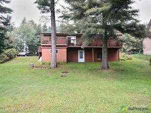254 900$ - Bungalow à vendre à Cantley Gatineau Ottawa / Gatineau Area image 3