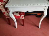 Dining Table/Desk/Dressing Table/Craft Table