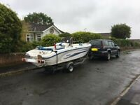 Trailer - Boats, Kayaks & Jet Skis for Sale | Page 3/14