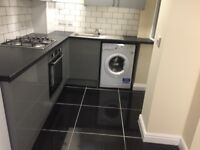 ONE BEDROOM NEW REFURBISH FLAT GROUND FLOOR IN BACKER STREET ENFIELD NEAR GORDON HILL STATION