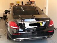 Free Car Window Films with Lifetime Manufactures Warranty
