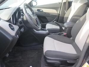 2012 Chevrolet Cruze Cambridge Kitchener Area image 8