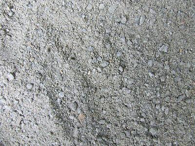 (1kg= 0,91 €)reines Steinmehl gemahlener Granit Pflasterfugenfüller ca 22Kg 1981