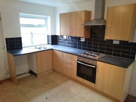 Just Added Low move in fees. Stunning two bed house. Murton, Seham. No Bond! Dss Welcome!