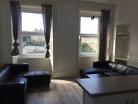***4+5=9 Bed HMO Flats in Glasgow City & West End ideal for Caledonian & Strath Uni over 2 floors***