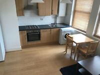 1 BED FLAT NEAR HORNSEY AVAILABLE NOW