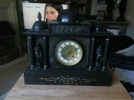 Clock for sale
