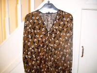 Womens Clothes Bundle - Biba, Next, Phase Eight, Per Una, Wallis