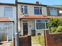 2 Bed 1st Floor Flat - Filton Ave - Exc Furn or Unfurn