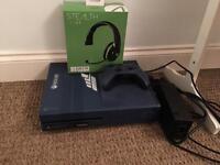 Xbox one Forza 6 edition