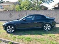 Mazda rx8 PRICE DROP!