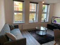 Contractors Accommodation Kent: 2 BEDROOM SHORT STAY FOR RENT IN FOLKESTONE, KENT