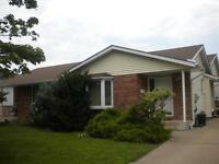 56 TARA, LOWER, THLD... NIAGARA / BROCK OFF CAMPUS LIVING
