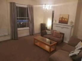 Single room in heart of Bedford