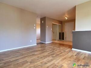 148 900$ - Condo à vendre à Vaudreuil-Dorion West Island Greater Montréal image 5