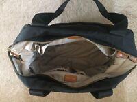 JEM +BEA Lola Tote changing bag