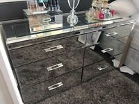 NEXT HOME DRAWERS