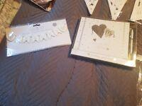 Large wedding bundle