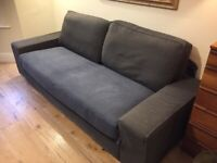 Admirable Kivik For Sale In London Sofas Couches Armchairs Gumtree Uwap Interior Chair Design Uwaporg