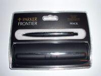 Parker mechanical pencil